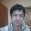 Елена, 59, г.Стерлитамак