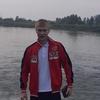 Александр, 21, г.Иркутск