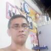 ed, 45, г.Манила