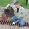 Эдуард, 41, г.Шадринск