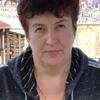 Валя, 44, г.Винница