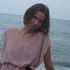 Людмила, 38, г.Кишинёв