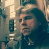Vladimir Talalay, 53, Luhansk