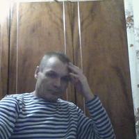 сергей, 32 года, Стрелец, Нижний Новгород