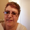 Susan Benham, 55, London
