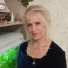 Валентина Илюшкина, 65, г.Усть-Каменогорск