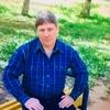valerij, 55, г.Зерноград