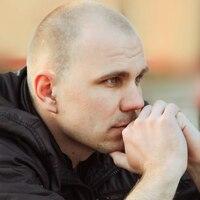 Руслан, 29 лет, Близнецы, Андижан