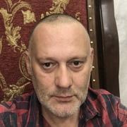 Сергей 47 Воронеж