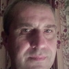 Алексей, 45, г.Дятьково