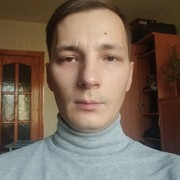 Владимир 25 Нижний Новгород