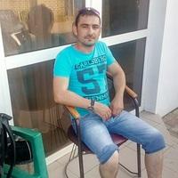 Марат, 40 лет, Телец, Москва