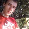Хулиган, 27, г.Черновцы