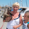 Светлана, 55, г.Артемовск