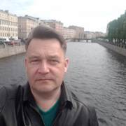 Петр 45 Уфа