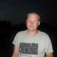 Константин, 38 лет, Козерог, Сыктывкар