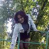 mariya, 26, Povorino