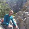 Face erdal boşnak, 34, г.Анталья