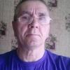 Рафис, 59, г.Екатеринбург