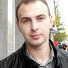 Igor, 34, Shakhty
