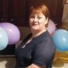 Elenh Leush, 46, г.Rho