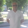 АЛЕКСЕЙ, 40, г.Волгодонск