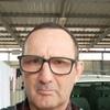 Валерий, 60, г.Краснодар