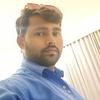 ajay Kumar, 26, г.Пандхарпур