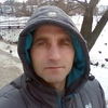 Aleksandr, 34, Kakhovka