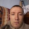 sergey, 24, Shchuchinsk