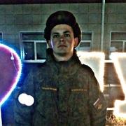 Андрей 21 Луга
