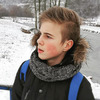 Юра, 16, г.Тернополь