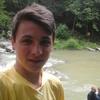 Volodimir, 19, Zbarash
