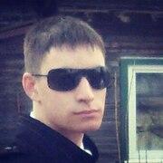 Сергей 25 Навашино