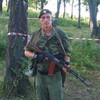 Андрей, 23, г.Черниговка