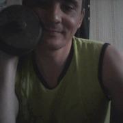 Игорь 38 лет (Стрелец) Вольск