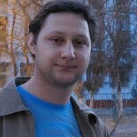 Керим, 37 лет, Весы, Ашхабад