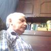 михаил, 55, г.Краснодон