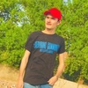 zulqi khan, 30, г.Карачи