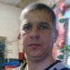 aleksandr, 41, Rostov