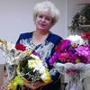 ludmila, 49, г.Иваново
