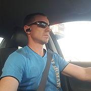 Danilka 45 Кфар-Сава