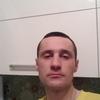 Александр, 36, г.Бобровники