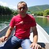EDUARD BAGHRAMYAN, 33, г.Vanadzor
