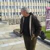mario kitanov, 51, г.Борово