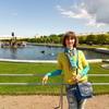 Олеся, 35, г.Бобруйск