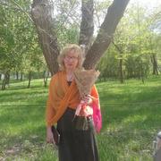 Нина миронова 55 Тольятти