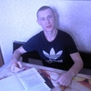 константин, 30, г.Пермь