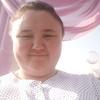 Катя Борисенко, 28, г.Сумы