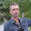 Sergey, 66, Ust-Kut